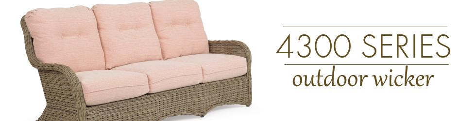 4300-seating-ash.jpg