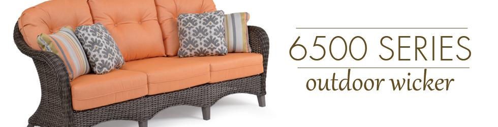 6500-ppc-seating.jpg