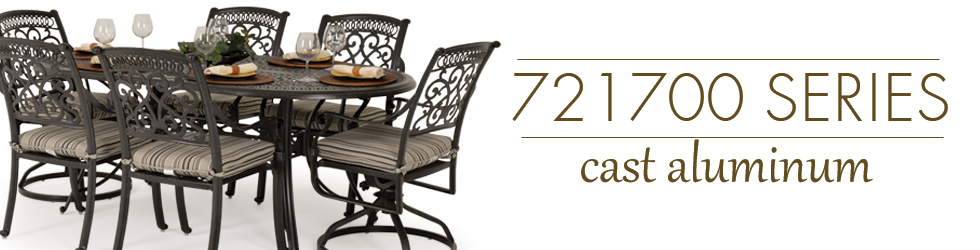 721700-dining-2-.jpg