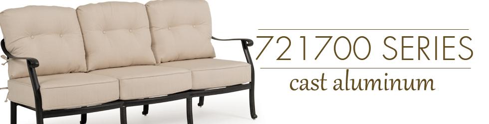 721700-seating-3-.jpg